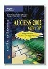 Access 2002 Office XP. Guái rápida - González Mangas, A.
