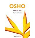 Intuicion / Intuition - Osho